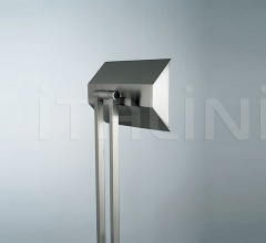 Напольный светильник 555 LED фабрика Lumen Center Italia