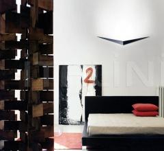 Настенный светильник EAGLE LED фабрика Lumen Center Italia