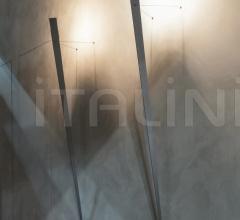 Настенный светильник TORCHERE LED фабрика Lumen Center Italia