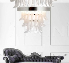 Потолочный светильник 2015NL фабрика Il Paralume Marina