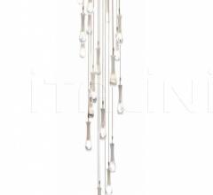 Потолочный светильник 2181 фабрика Il Paralume Marina