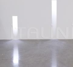 Настенный светильник VERTICAL LIGHT фабрика Flos