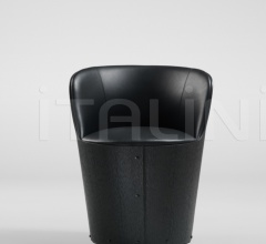 Кресло Emera фабрика Emmemobili