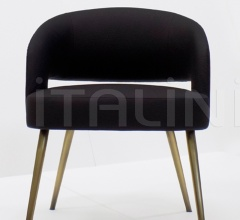 Кресло Thalis фабрика Emmemobili
