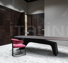 Итальянские декоративные панели - Панель Agora Boiserie фабрика Emmemobili