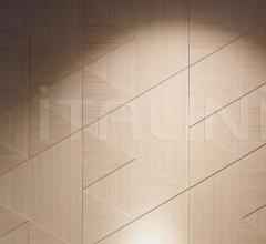 Итальянские декоративные панели - Панель Arlequin Boiserie фабрика Emmemobili