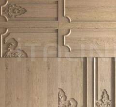 Итальянские декоративные панели - Панель KL Boiserie фабрика Emmemobili