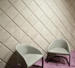 Итальянские декоративные панели - Панель Matelasse Boiserie фабрика Emmemobili