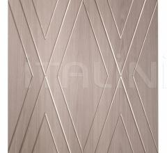 Итальянские декоративные панели - Панель Oliver Boiserie фабрика Emmemobili