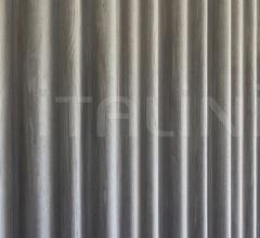 Итальянские декоративные панели - Панель Rideau Boiserie фабрика Emmemobili