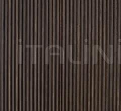 Итальянские декоративные панели - Панель Stripline Boiserie фабрика Emmemobili