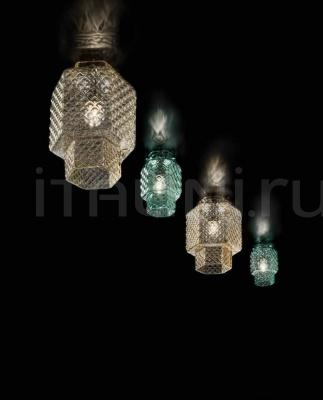 Потолочный светильник CASA BLANCA