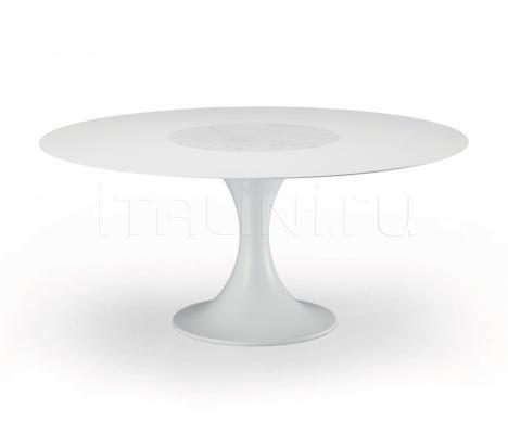 Стол обеденный manzu