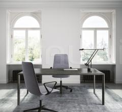 Письменный стол landscape executive фабрика Alias