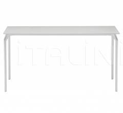Письменный стол TEC system фабрика Alias