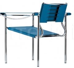Кресло spaghetti armchair фабрика Alias