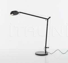 Настольная лампа Demetra Professional Table фабрика Artemide
