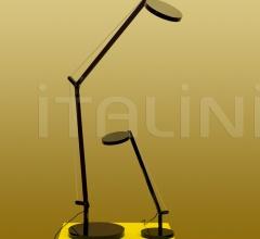 Напольный светильник Demetra Reading Floor фабрика Artemide