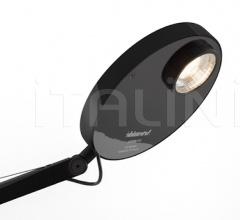 Напольный светильник Demetra Professional Reading Floor фабрика Artemide