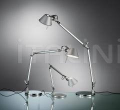 Настольная лампа Tolomeo Micro Table фабрика Artemide