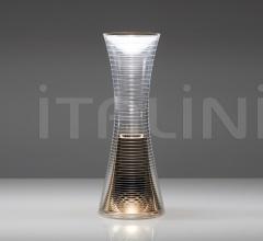 Настенный светильник Come together фабрика Artemide