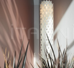 Напольный светильник CHARLOTTE FLOOR фабрика Slamp