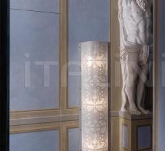 Напольный светильник THE LIGHTNING ARCHIVES фабрика Slamp