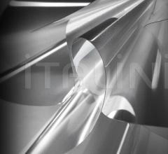 Потолочный светильник ETOILE фабрика Slamp