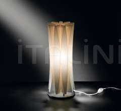 Настольный светильник BACH TABLE фабрика Slamp