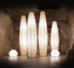 Напольный светильник CACTUS фабрика Slamp