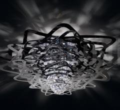 Потолочный светильник AURORA фабрика Slamp