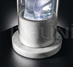 Напольный светильник HELIOS фабрика Slamp