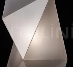 Напольный светильник DIAMOND фабрика Slamp
