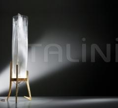 Напольный светильник BATTISTA фабрика Slamp