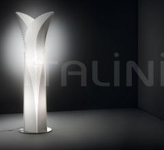 Напольный светильник LAS PALMAS фабрика Slamp
