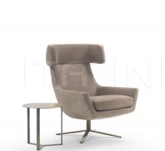 Кресло Joy фабрика Giulio Marelli