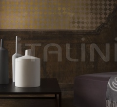 Журнальный столик Forest фабрика Giulio Marelli