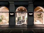 Дебют компании Talenti в Милане