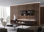 Rimadesio на мировом рынке мебели