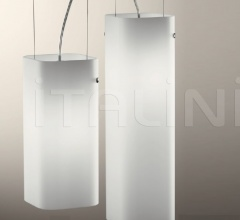 Подвесной светильник Carre S фабрика De Majo Illuminazione