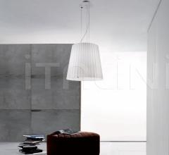 Подвесной светильник LUME S фабрика De Majo Illuminazione
