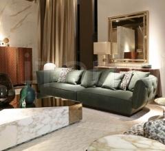 Модульный диван SIMON фабрика Opera Contemporary