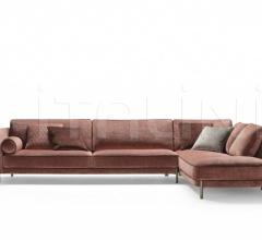 Модульный диван COSMO фабрика Opera Contemporary