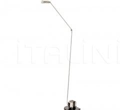 Напольный светильник DAPHINE TERRA фабрика Lumina