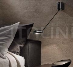 Настенный светильник DAPHINE PARETE фабрика Lumina