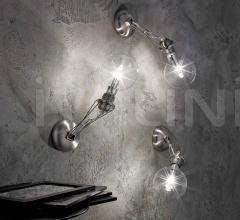 Настенный светильник MATRIX MONO фабрика Lumina
