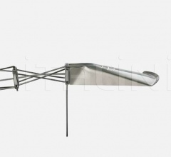 Напольный светильник MULTI X TERRA фабрика Lumina