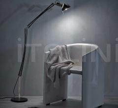 Напольный светильник NAOMI TERRA фабрика Lumina