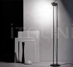Напольный светильник OPUS фабрика Lumina
