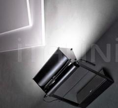 Настенный светильник OPUS PARETE фабрика Lumina